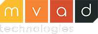 MVAD Technologies - CCTV, Security, IT and Integrations